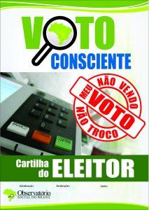 CARTILHA ADULTO - pag 01