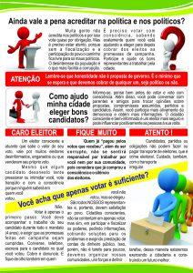 CARTILHA ADULTO - pag 03